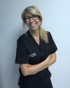 Dra. Carmen Aguiar