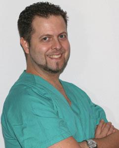 Dra. Pedro Luis Ruiz